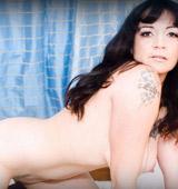 Entra ahora al videochat con Isabella Delicious